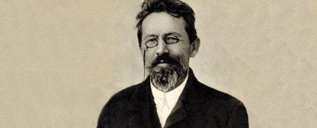 Chekhov would die a year after the production of his final play.