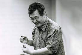 Kuo Pao Kun is often acknowledged as the pioneer of Singaporean theatre.